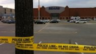 Police continue to probe a deadly shooting at Toronto's Yorkdale mall, CBC's Ivy Cuervo reports