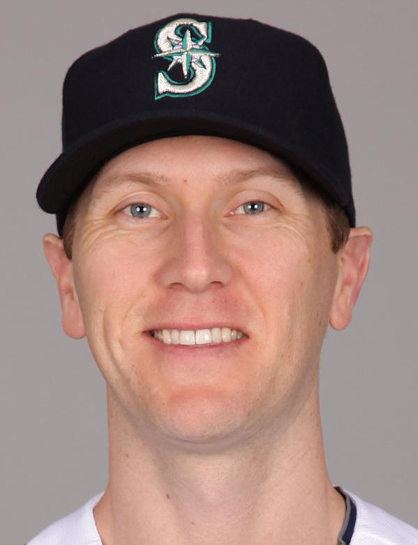 Jason Bay earned a  million dollar salary, leaving the net worth at 1 million in 2017