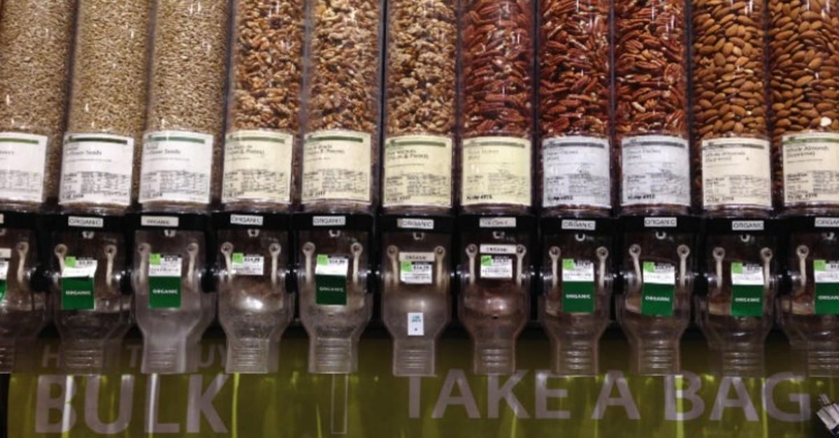 9 Grocery Shopping Tips To Easily Eat Healthier