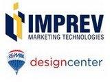 """Imprev Launches a """"40-touch Social Media"""" Campaign for RE/MAX Agents"""