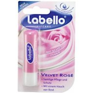 labello lip balm