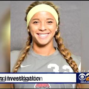 2 OC Sisters Quit University Of New Mexico Soccer Team Over Hazing Incident