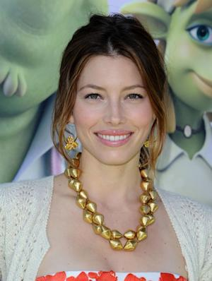Jessica Biel Talks About Working with Justin: Three Famous Married Couples that Starred in Movies Together