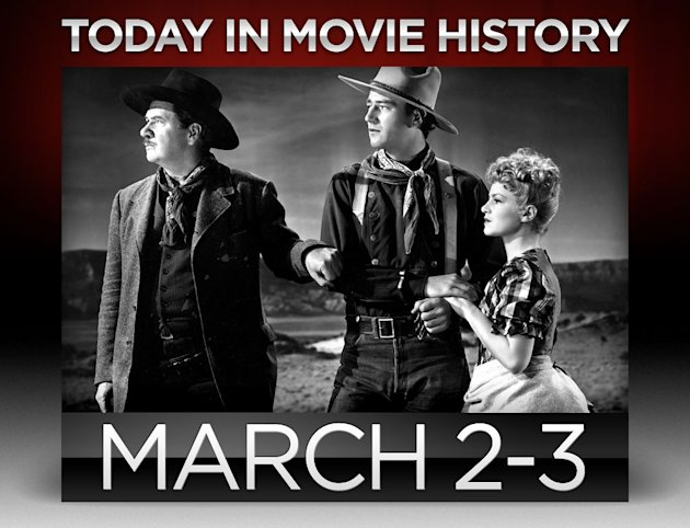 otd-mar2-stagecoach