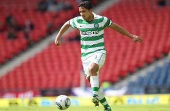 Celtic's Izaguirre and Rogne suffer injuries ahead of Barcelona visit