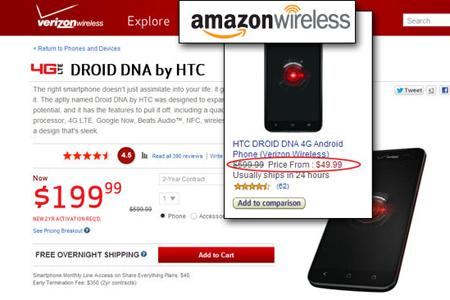 10 Worst Tech Rip-Offs and How to Avoid Them