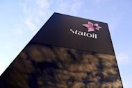 The European Commission has carried out surprise inspections at several major oil companies over possible price fixing in breach of EU anti-trust rules. Norwegian firm Statoil and Platts, the world's leading oil price reporting agency, also both confirmed they were being investigated