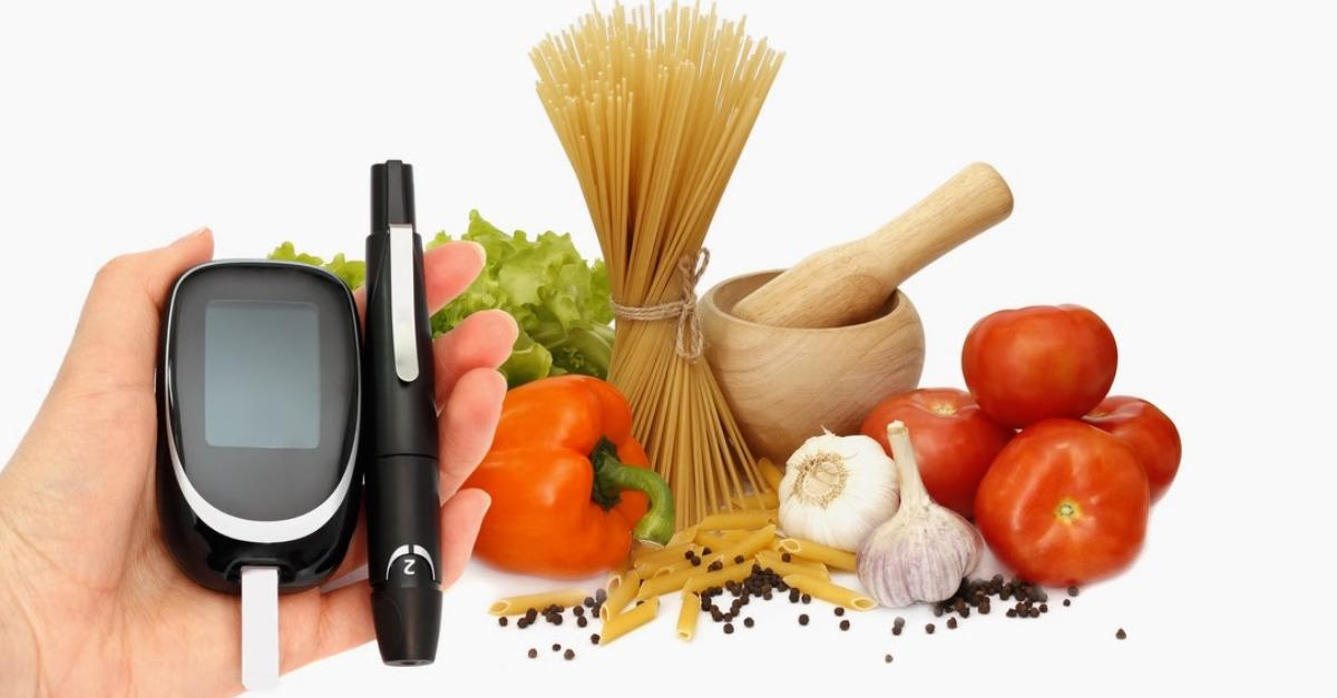 Top 3 Ways To Treat And Manage Type 2 Diabetes