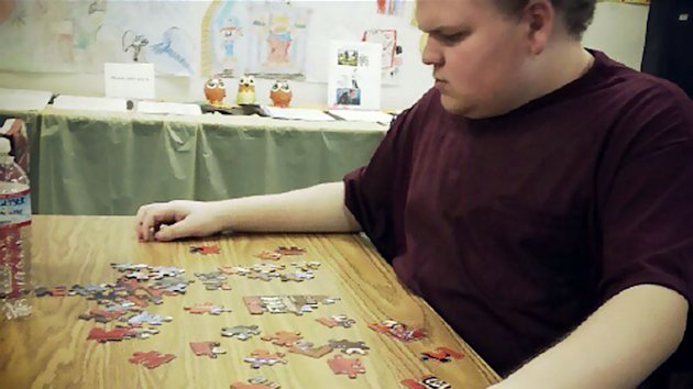 Public School Offers $86K to Keep Autistic Boy Out (ABC News)
