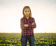 6 TV Ads That Will Grip You With Their Story image dodge ram farmer ad