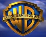 "UPDATE: Warner Bros Hails 'Hobbit' Victory Over ""Cynical"" Mockbuster Producers"