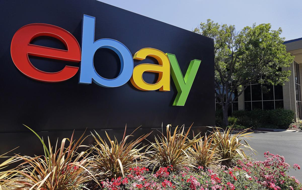 eBay's Black Friday 2015 sale is now live