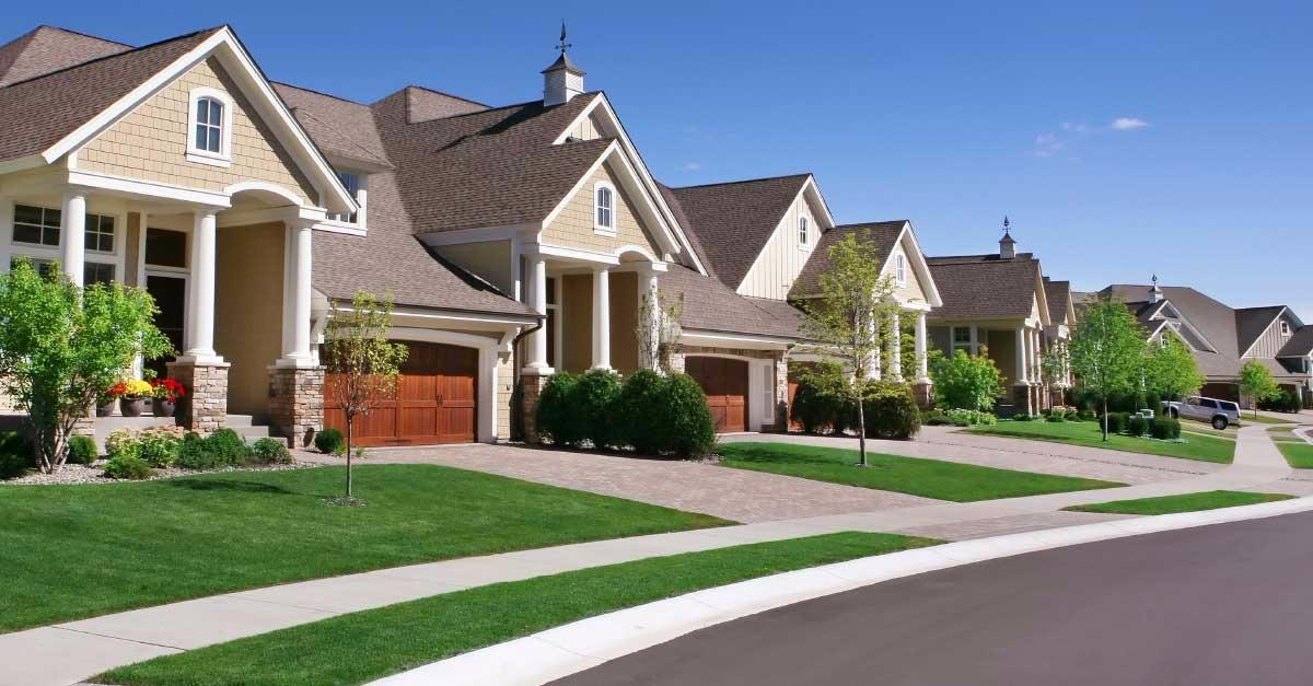 Surprise for Home Owners in 2016