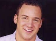 Ben Savage: Girl Meets World Born of a &#39;Lot of Conversations,&#39; Won&#39;t Ruin Childhood Memories