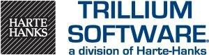 Trillium Software Delivers Data Quality Value for Microsoft Dynamics CRM 2013
