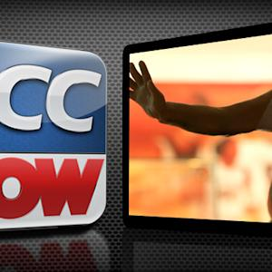Who Will Win the Heisman Trophy? | ACC NOW