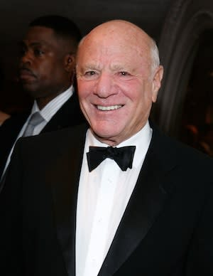 Barry Diller Sells Shares in TripAdvisor for $300M