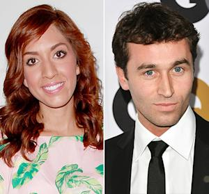 Farrah Abraham Slams Sex Tape Partner James Deen, Teen Mom Star's Mother Defends Her Daughter
