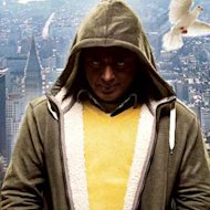 Kamal Haasan&#39;s Vishwaroopam on Feb 7