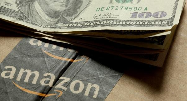Amazon changes Europe tax practices amid ongoing probe