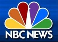 Steve Capus Exits As NBC News President