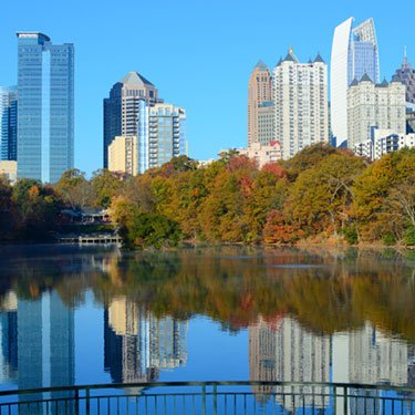 Atlanta-georgia-skyline_web