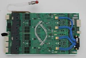 Advantest Launches Latest Digital Channel Card for High-Volume Testing of Ultra-Fast SerDes Applications