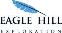 Eagle Hill Identifies New Gold Zone Extension at Depth With 24.46 g/t of Gold Over 7.4 Meters Below the Red Dog Intrusion