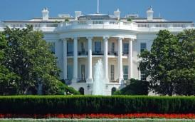Hackers Try to Infiltrate White House Computers