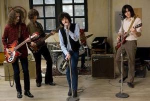 'Not Fade Away': An Age Gap Defined by the Rolling Stones