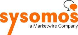 Sysomos Reports on Social Media Market Share for Smartphones