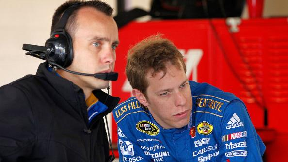 Menzer: Real men can win fuel-mileage races too