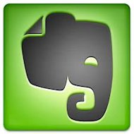 Evernote Hacked, 50 Million Passwords Reset image evernote hacked