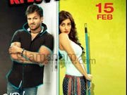 MURDER 3 and JBKLS dull to poor, SPECIAL 26 rock steady!