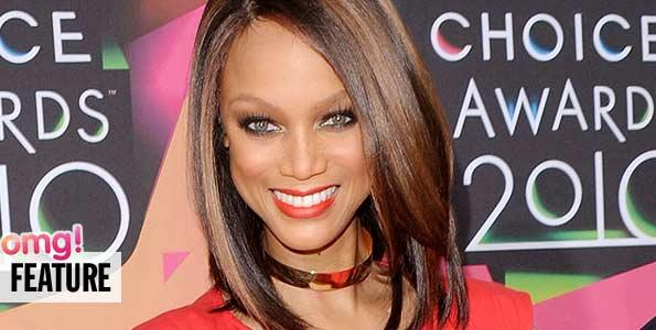 pgt tyrabanks birthday
