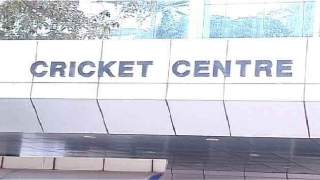 CCI fines 52cr on BCCI