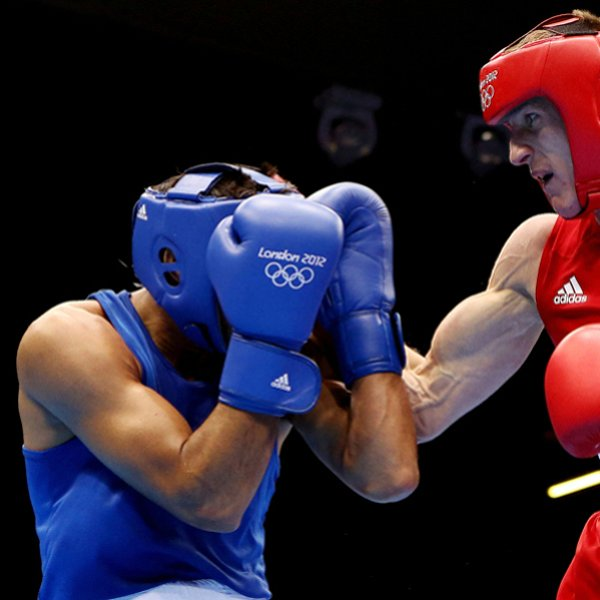Olympics Day 8 - Boxing Getty Images Getty Images Getty Images Getty Images Getty Images Getty Images Getty Images Getty Images Getty Images Getty Images Getty Images Getty Images Getty Images Getty I