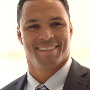 Tony Gonzalez Makes His Tribeca Debut With Emotional 'Play It Forward' Doc