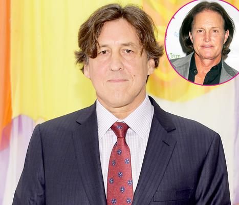 Cameron Crowe Cracks Joke About Bruce Jenner's Gender Transition in WikiLeaks Sony Email