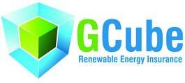 GCube Launches Production Tax Credit (PTC) Protection Policy
