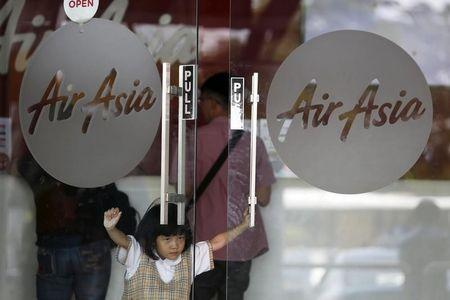 AirAsia's potential management-led buyout faces headwinds