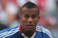 &#39;He deserves what he&#39;s asking for&#39; - Bertrand wants Ashley Cole to stay at Chelsea