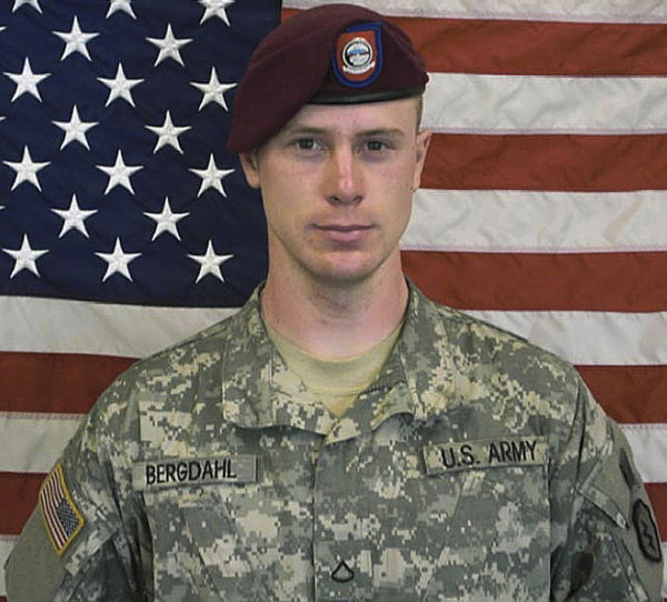 sources: Work to free US soldier disorganized