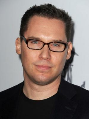 Bryan Singer Directing 'X-Men: Days of Future Past'