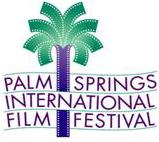 'The Sapphires', 'Journey' Documentary Take Prizes At Palm Springs Festival