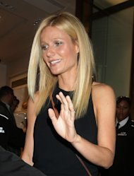 Gwyneth Paltrow isn't sure she'll sign up for the Avengers Assemble sequel