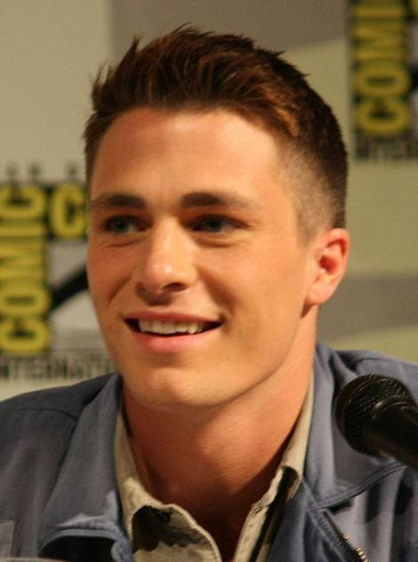 Colton Haynes Leaving 'Teen Wolf' - Other TV Stars Who Left Their Shows Too Soon