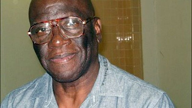 Former Inmate Herman Wallace of 'Angola 3' Dies Days After Release (ABC News)