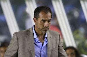 Matosas: Don't rule Leon out of Liga MX title race