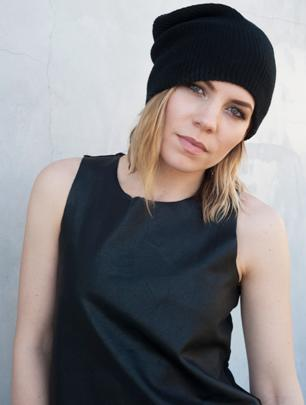 Skylar Grey, Photo by Michael Bezjian/WireImage